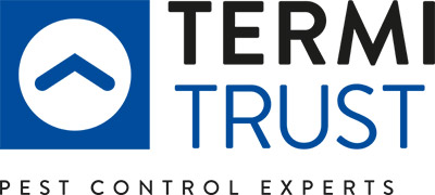 Termitrust Pest Control Experts